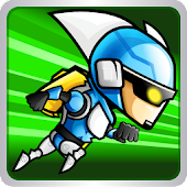Download Full Gravity Guy FREE 1.6.4 APK