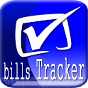 Bills Tracker and Reminder Pro