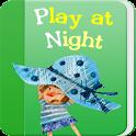리틀잉글리시-Play at Night(7세용) icon