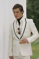 Screenshot of Im Chuck Bass