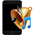 Hits iPhone Ringtones APK baixar