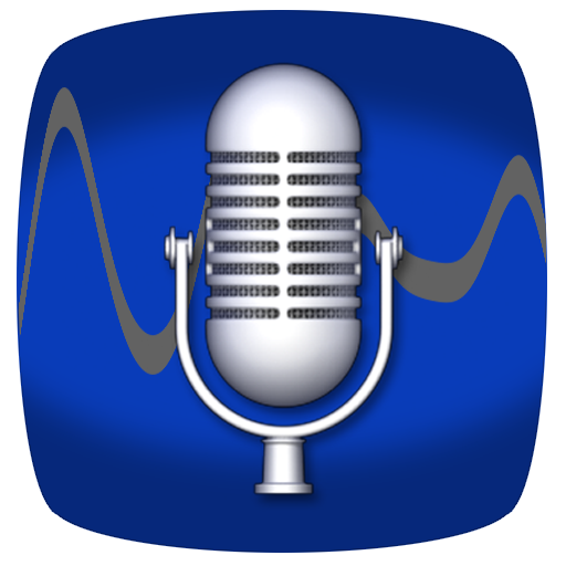 보이스콜앱 工具 App LOGO-硬是要APP