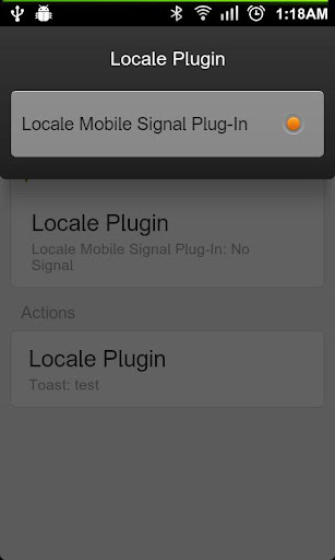 玩工具App|SP Locale Plugin Adapter免費|APP試玩
