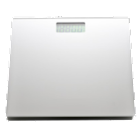 Weight Scale Digital Prank icon