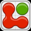 Globs icon