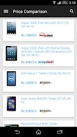 Screenshot of DesiDime Free Deals & Coupons