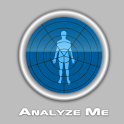 AnalyzeMe icon