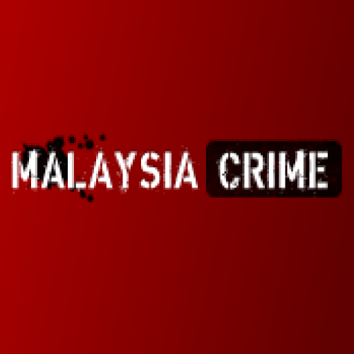 Malaysia Crime LOGO-APP點子