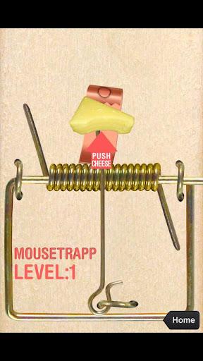 玩休閒App|Mousetrapp免費|APP試玩