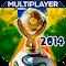hack astuce World Cup Brazil Soccer 2014 en français