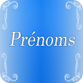 App Signification Prénom APK for Kindle