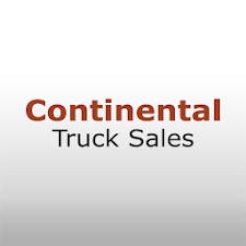 Continental Truck Sales