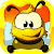BeeBee Deluxe file APK Free for PC, smart TV Download