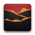 Nicio and Cedar Fire icon