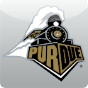 Purdue Live Wallpaper 3D Suite icon
