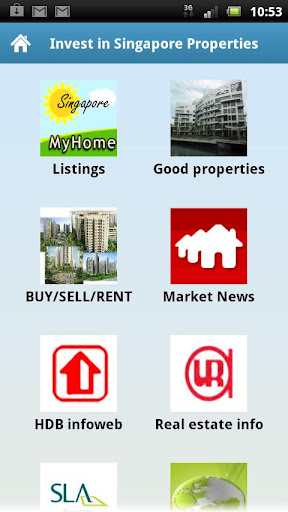 Singapore Property, Property for Sale/Rent, Singapore Real Estate | PropertyGuru
