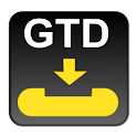GTD GMail Collect icon