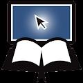 Blue Letter Bible APK for Ubuntu