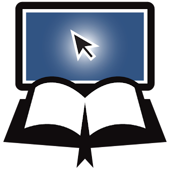 Download Bible Gateway On Pc Mac With Appkiwi Apk Downloader