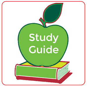 Hide Text Call Log Study Guide Android Apps On Google Play