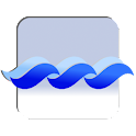 Open Channel Flow icon