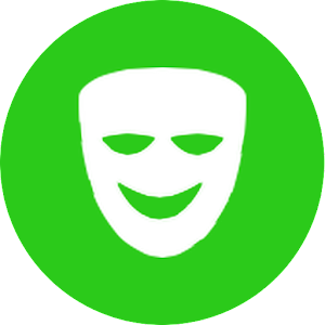 tad chatrooms You're very welcome to join weirdtowncom chat tad chat is the place where tad fans chat with all music lovers especially people who love tad chat rooms by.