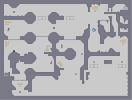 Thumbnail of the map 'Beastmaze'