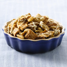Chex® Apple Pie Snack Mix