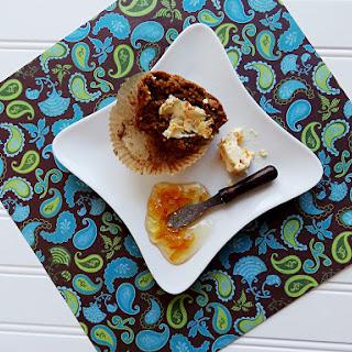 Banana Millet Muffins Recipes
