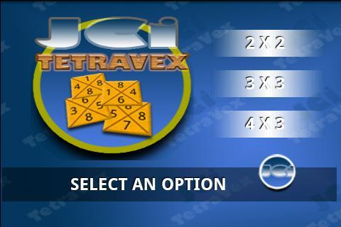 JCIのTetraVex 玩解謎App免費 玩APPs