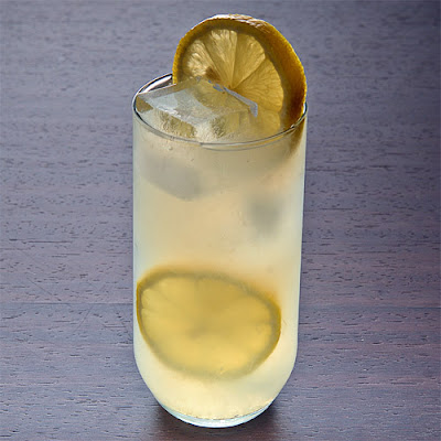 Beefeater Tom Collins