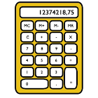 Gold Price Calculator Free icon