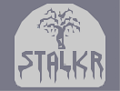 Thumbnail of the map 'Stalker'