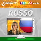 RUSSO -SPEAKIT! (d) icon