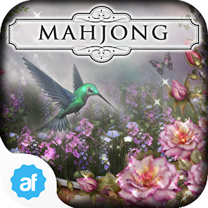 Hidden Mahjong: Summer Garden 1.0.33