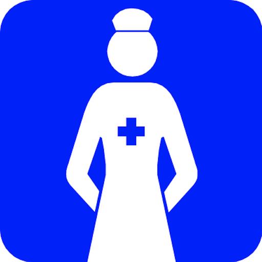 Nursing LOGO-APP點子