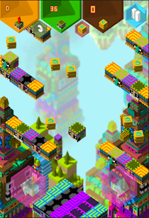 Totem Jump - screenshot