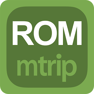 Rome Travel Guide – mTrip