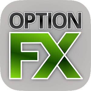 ksf binary options