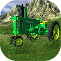 Game Farming Simulation 3D APK for Kindle