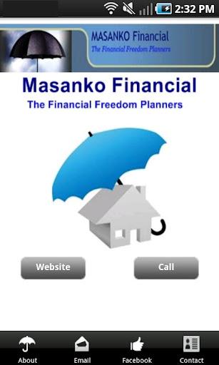 Masanko Insurance