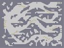 Thumbnail of the map 'The Cintamani Stone'