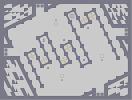 Thumbnail of the map 'Haphazardous'
