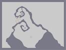 Thumbnail of the map 'A Day Trip Down Lollipop Lane'