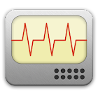 Metronome Widget icon