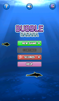 Screenshot of Bubble Babara
