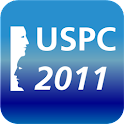 US Psych 2011