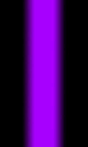BlackkLight3