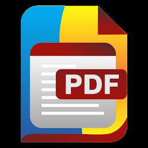 pdf file app download apk
