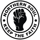 Northern Soul icon
